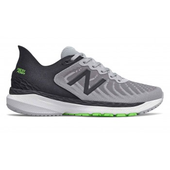 CHAUSSURES NEW BALANCE 860 V11 POUR HOMMES