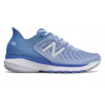 CHAUSSURES NEW BALANCE 860 V11 POUR FEMMES