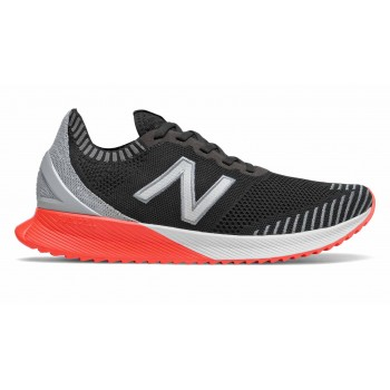 CHAUSSURES NEW BALANCE FUELCELL ECHO POUR HOMMES