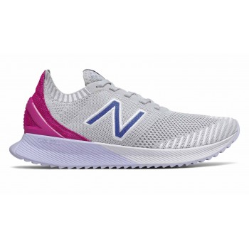 CHAUSSURES NEW BALANCE FUELCELL ECHO POUR FEMMES