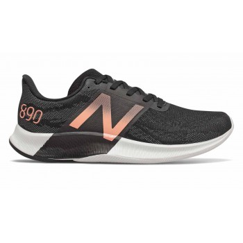 CHAUSSURES NEW BALANCE 890 V8 POUR FEMMES