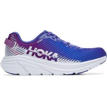 CHAUSSURES HOKA ONE ONE RINCON 2 POUR FEMMES