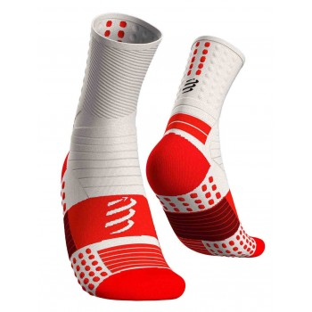 COMPRESSPORT PRO MARATHON SOCKS UNISEX