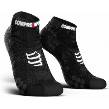 COMPRESSPORT PRO RACING V3 SOCKS LC FOR MEN'S