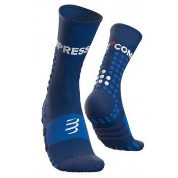 CHAUSSETTES COMPRESSPORT ULTRA TRAIL UNISEXE