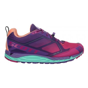 SCOTT T2 KINABALU 3.0 GTX FOR WOMEN'S