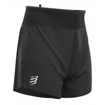COMPRESSPORT TRAIL RACING SHORT FOR MEN'S