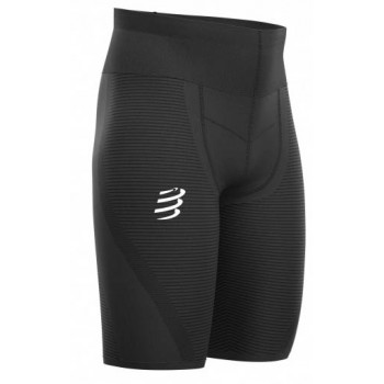 COMPRESSPORT OXYGEN UNDER CONTROL SHORT FOR MEN'S
