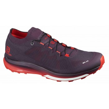 SALOMON S-LAB ULTRA 3 UNISEX
