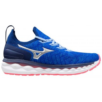 CHAUSSURES MIZUNO WAVE SKY NEO POUR FEMMES