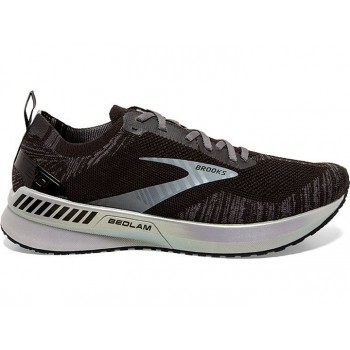 BROOKS BEDLAM 3 FOR MEN'S