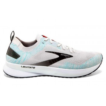BROOKS LEVITATE 4 FOR MEN'S