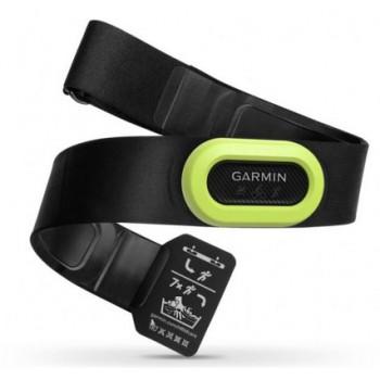 CEINTURE CARDIO GARMIN HRM-PRO