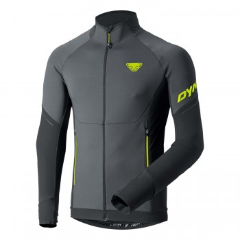 DYNAFIT ALPINE WARM JACKET FOR MEN'S