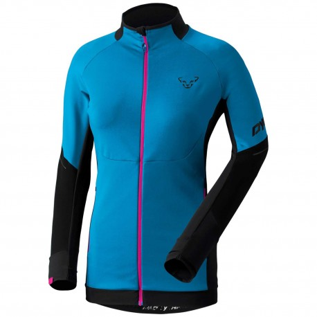 DYNAFIT ALPINE WARM JACKET FOR WOMEN'S