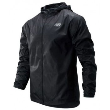 NEW BALANCE VELOCITY JACKET FOR MEN'S