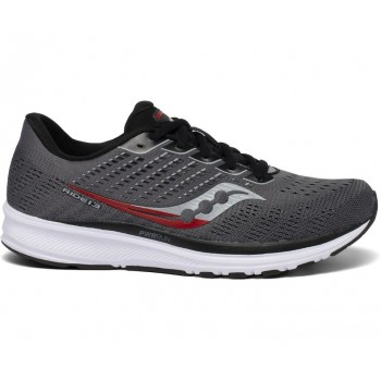 SAUCONY RIDE 13 FOR MEN'S