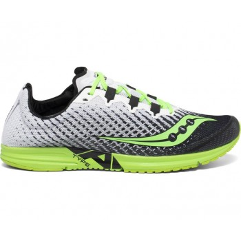 CHAUSSURES SAUCONY TYPE A9 POUR HOMMES