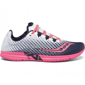 SAUCONY TYPE A9 FOR WOMEN'S