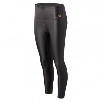 NEW BALANCE DETERMINATION SHADOW TIGHT FOR WOMEN'S