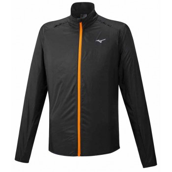MIZUNO HINERI POUCH JACKET FOR MEN'S