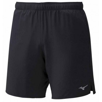 MIZUNO IMPULSE CORE 7.5 SHORT FOR MEN'S