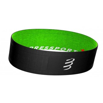 COMPRESSPORT CEINTURE FREE BELT UNISEX