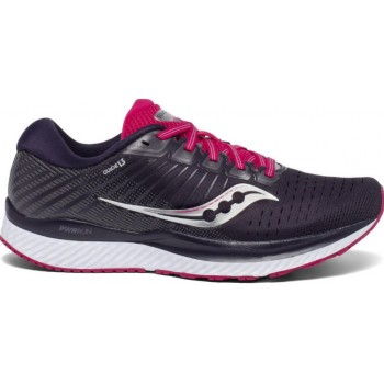SAUCONY GUIDE 13 FOR WOMEN'S