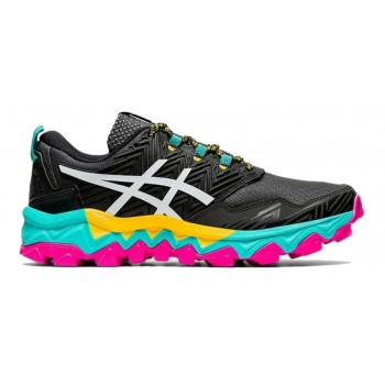 ASICS GEL FUJITRABUCO 8 FOR WOMEN'S