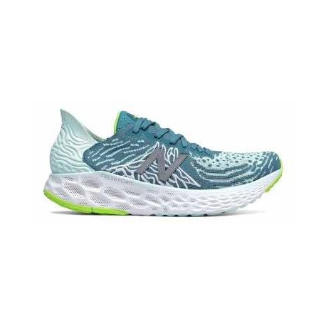 CHAUSSURES NEW BALANCE 1080 V10 POUR FEMMES - Running Planet Geneve