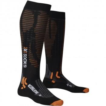 X-SOCKS ACCUMULATOR FOR MEN'S AND WOMEN'S