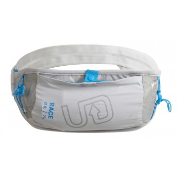 CEINTURE ULTIMATE DIRECTION RACE BELT 5.0