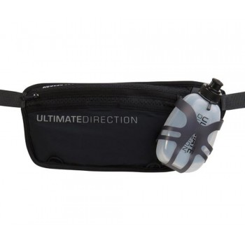 CEINTURE ULTIMATE DIRECTION ACCESS 300