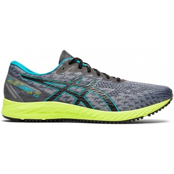 CHAUSSURES ASICS GEL DS TRAINER 25 POUR HOMMES