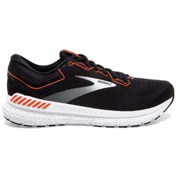 BROOKS TRANSCEND 7 FOR MEN'S