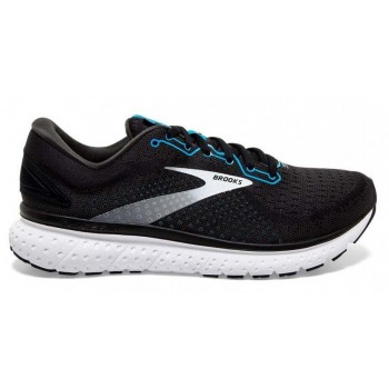 BROOKS GLYCERIN 18 FOR MEN'S