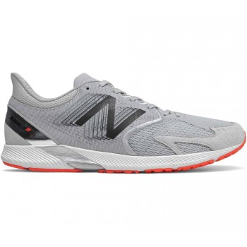 CHAUSSURES NEW BALANCE HANZO V3 POUR HOMMES