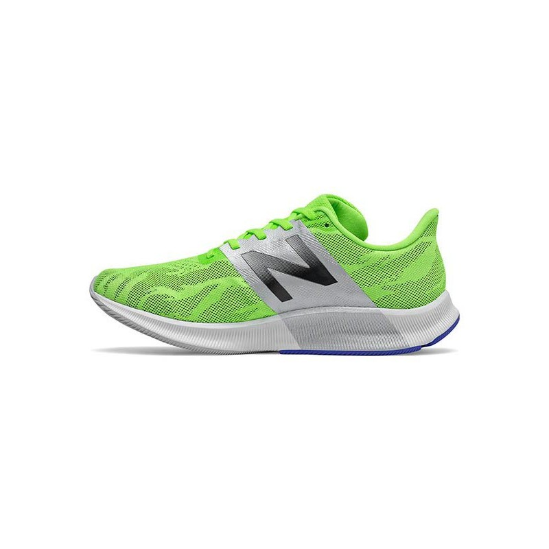CHAUSSURES NEW BALANCE 890 V8 POUR HOMMES Chaussures de running ...