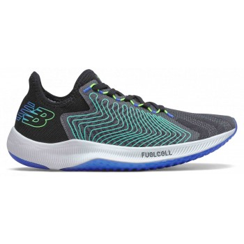 NEW BALANCE FUELCELL REBEL FOR MEN'S