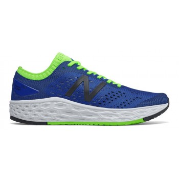 NEW BALANCE FRESH FOAM VONGO V4 FOR MEN'S