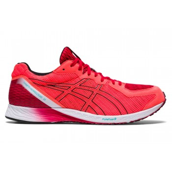 CHAUSSURES ASICS TARTHEREDGE 2 POUR HOMMES
