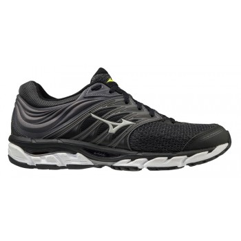 MIZUNO WAVE PARADOX 5 FOR MEN'S