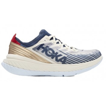 CHAUSSURES HOKA ONE ONE CARBON X-SPE UNISEXE