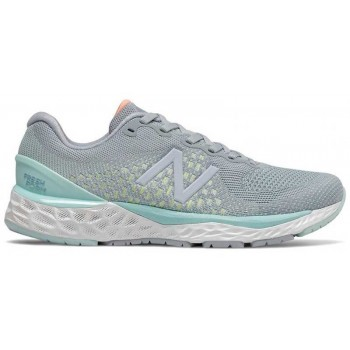 CHAUSSURES NEW BALANCE 880 V10 POUR FEMMES