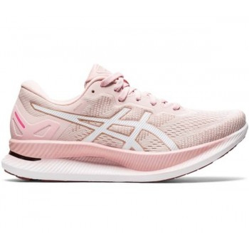 CHAUSSURES ASICS GLIDERIDE POUR FEMMES