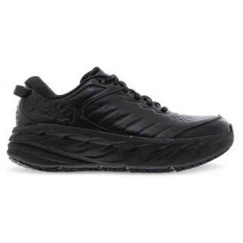 HOKA ONE ONE BONDI SR FOR MEN'S