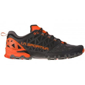 LA SPORTIVA BUSHIDO 2 FOR MEN'S