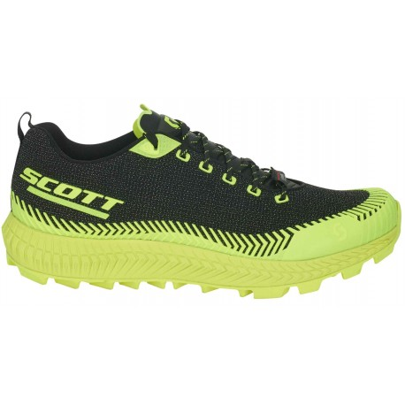 SCOTT SUPERTRAC ULTRA RC FOR MEN'S