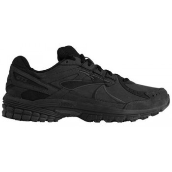 BROOKS ADRENALINE WALKER 3 FOR MEN'S
