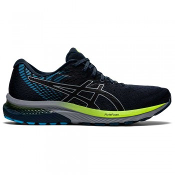ASICS GEL CUMULUS 22 FOR MEN'S